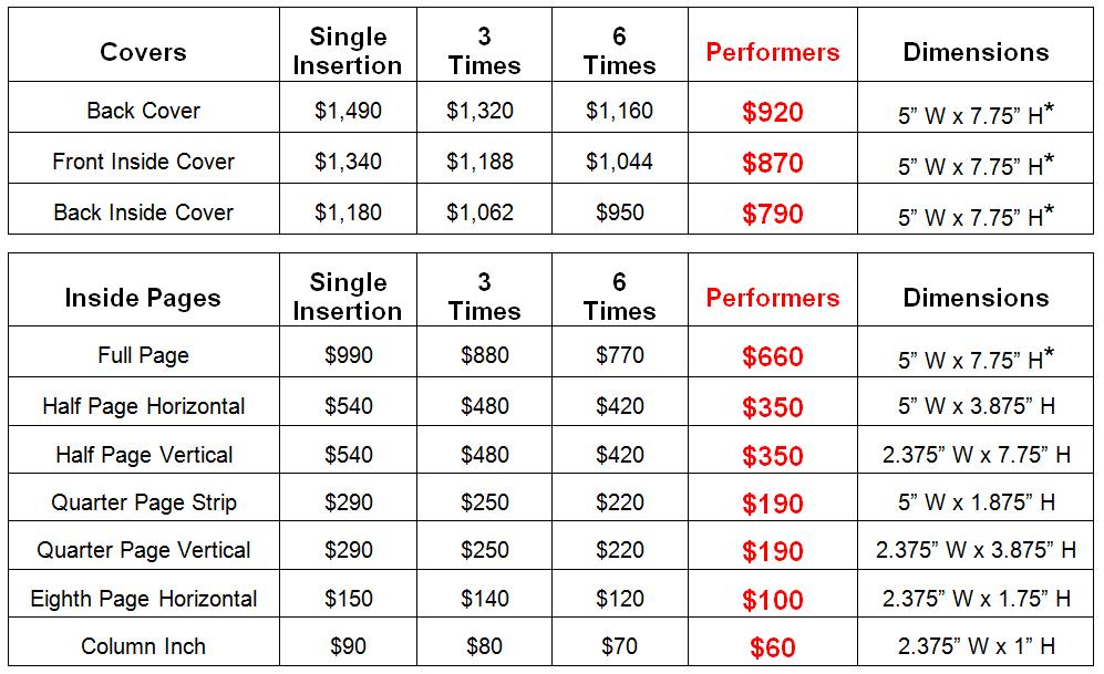 Cabaret-Scenes-Print-Ad-Rates-DEC-2014