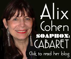 Alix-Cohen-Soapbox-Cabaret-Cabaret-Scenes-Magazine2_300.jpg