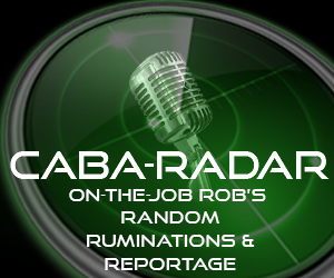 Caba-Radar-Cabaret-Scenes-Magazine_300
