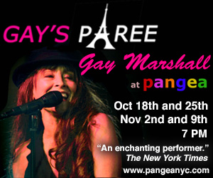 Gay-Marshall-Cabaret-Scenes-Magazine_300.jpg
