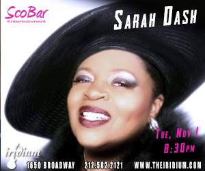 Sarah-Dash-Cabaret-Scenes-Magazine.jpg