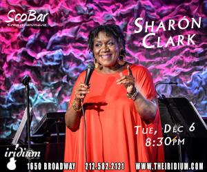 sharon-clark-cabaret-scenes-magazine_300.jpg