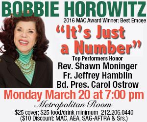 AD-Bobbie-Horowitz-cabaret-scenes-magazine_300.jpg