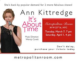 ann-kittredge-cabaret-scenes-magazine_300.jpg