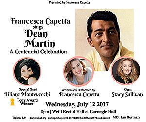 francesca-capetta-cabaret-scenes-magazine_300.jpg