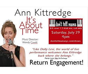 ann-kittredge-cabaret-scenes-magazine.jpg