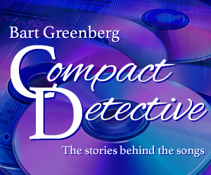 bart-greenberg-logo.jpg