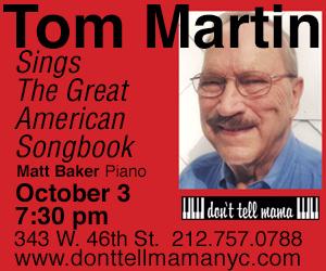 tom-martin-cabaret-scenes-magzine