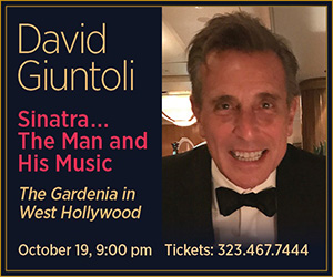 David-Giuntoli-2-cabaret-scenes-magazine.jpg
