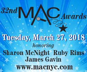 MAC-Awards-2018_banner.jpg