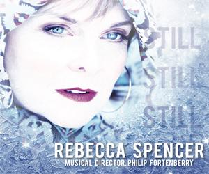 rebecca-spencer-cabaret-scenes-magazine.jpg