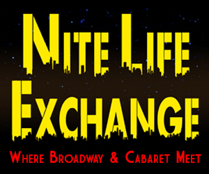 nitellife-exchange-cabaret-scenes-magazine.jpg