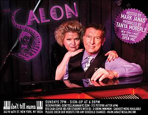 Salon-Ad-2020-asa-cabaret-scenes-magazine.jpg