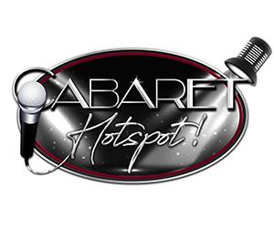cabaret-hotspot.jpg