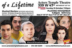 0-of-a-Lifetime-CAST-Ad-23.10.21-jpg-1.jpg